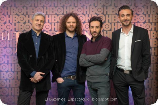 06-06-17 EJDB - HBO 01.jpeg