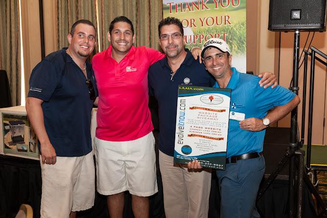 2015 Golf Tournament - 2015%2BLAAIA%2BConvention-1784.jpg