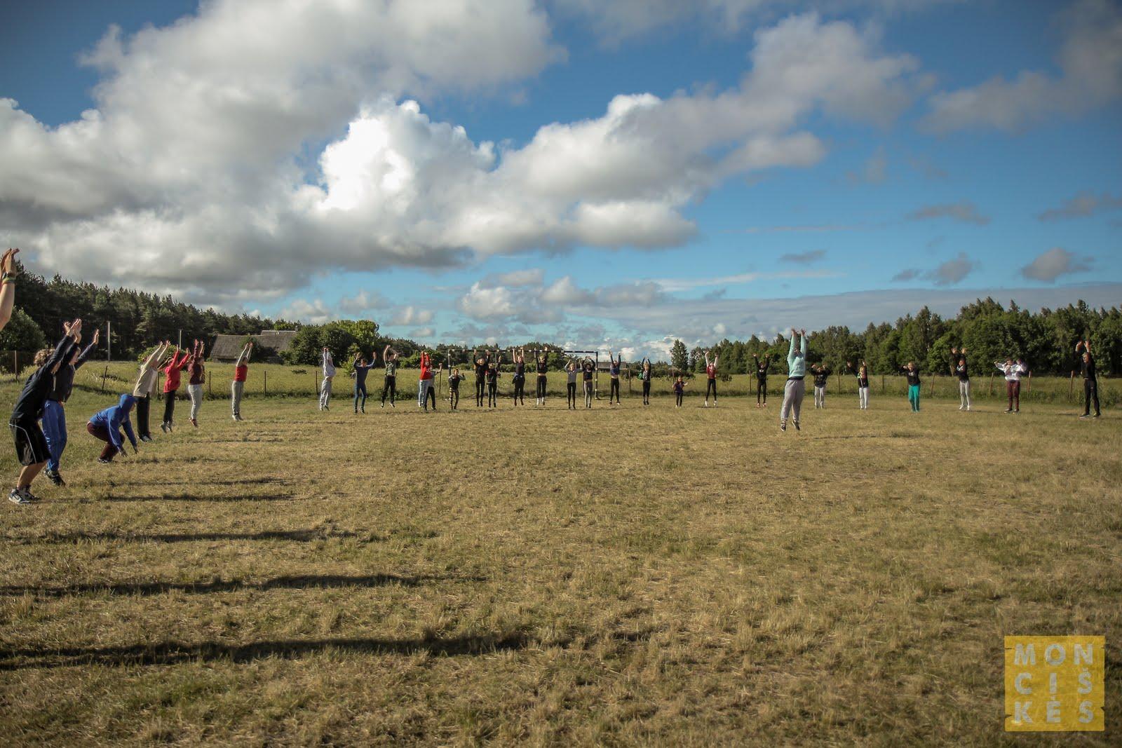 Didžiausia vasaros šokių stovykla  - IMG_0041.jpg