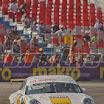 Circuito-da-Boavista-WTCC-2013-528.jpg