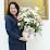 นวลลออ พุทธสิมา's profile photo