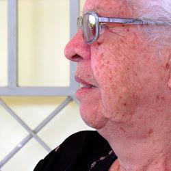 Margarida Lemos Gonçalves (Lajeado)