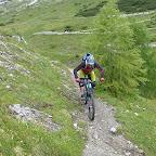 Tibet Trail jagdhof.bike (6).JPG