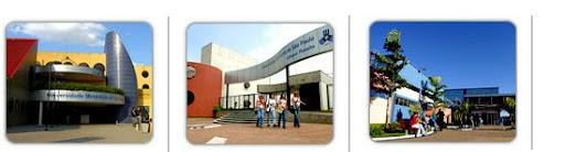 Faculdade Metodista