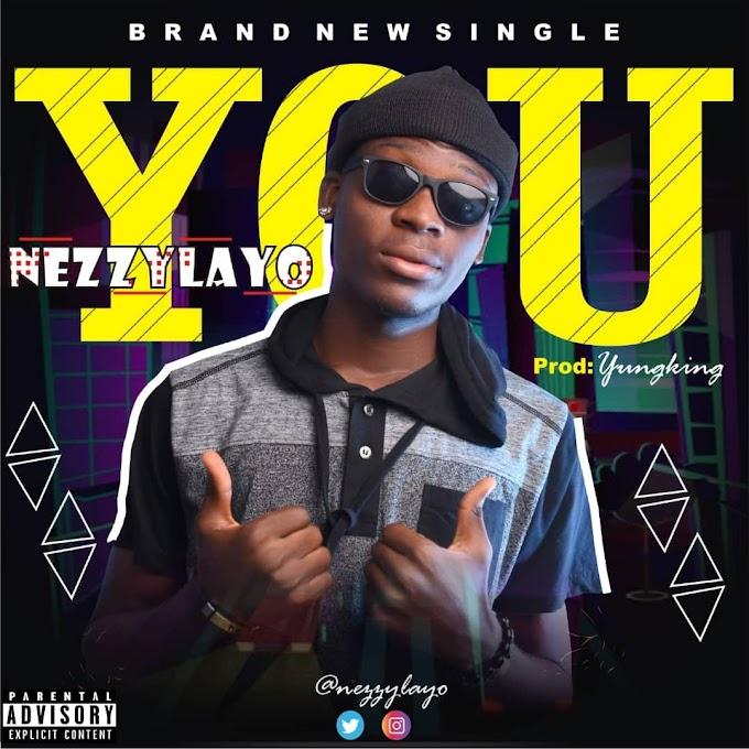[Music]Nezzylayo - you