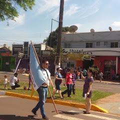 Desfile Cívico 07/09/2017 - 20170907_101341.jpg