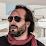 fabio d'achille's profile photo