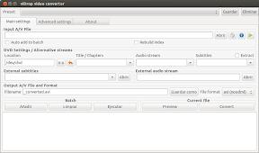 Screenshot at 2012-07-08 09:06:31