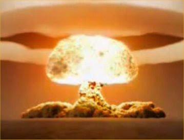 Nuclear%2BExplosion.jpg