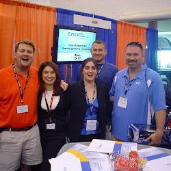 Hostingcon2007