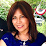 Miriam Molina's profile photo