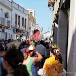 CaminandoalRocio2011_124.JPG