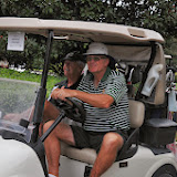 OLGC Golf Tournament 2013 - GCM_6070.JPG