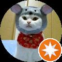 junnosuke arima