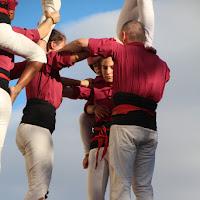 2a Festa Major dels Castellers de Lleida + Pilars Imparables contra la leucèmia de Lleida 18-06-201 - IMG_2294.JPG
