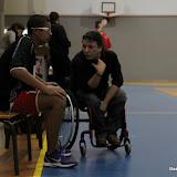 Basket 249.jpg