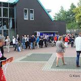 Fietstocht Rabobank 2015 - IMG_1226.jpg