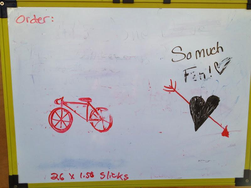 2013-01-12 Bike Exchange Workshop - IMG_0186.JPG