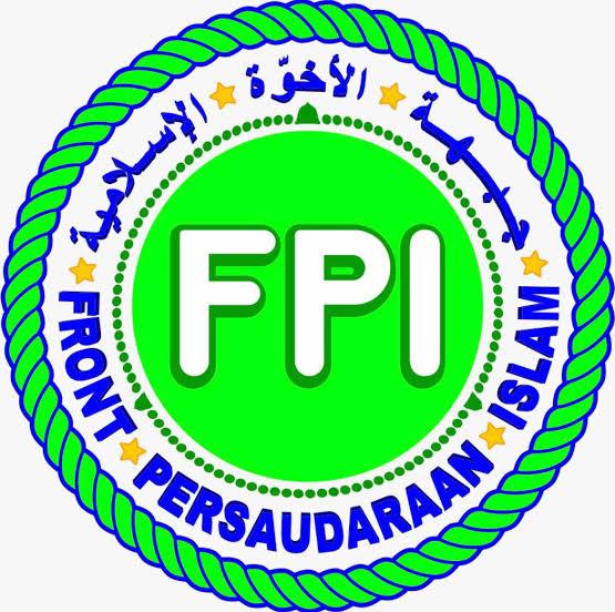 Pernyataan Direktur CIIA Tegas: FPI Baru Tak Bisa Asal Dibubarkan