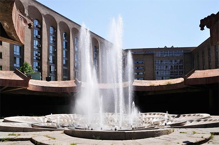 Erevan02.jpg