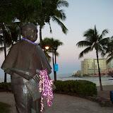 Hawaii Day 4 - 100_7124.JPG