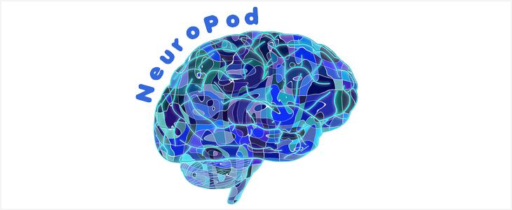 Neuropod