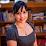 Rosa Elena Amat's profile photo