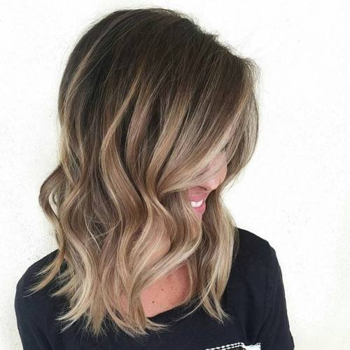 hair styles try on the balayage hair color ideas trend fashion 2d 5380 | imgb5e58ef0b31a0b7867b5380f6ca174fb