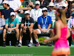 Belinda Bencic - 2016 BNP Paribas Open -DSC_2567.jpg