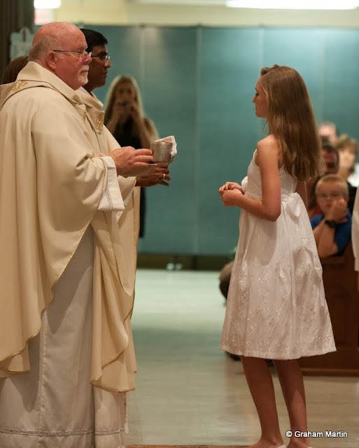 OLGC First Communion 2012 Final - OLGC-First-Communion-227.jpg