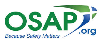 OSAP Logo.jpeg