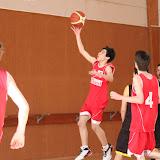 basket 087.jpg