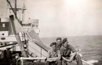 Groeneweg, Cornelis Indische Oceaan 1949 a.jpg