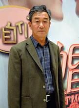 Li Xinmin  Actor