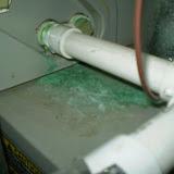 HVAC - P5030137.JPG
