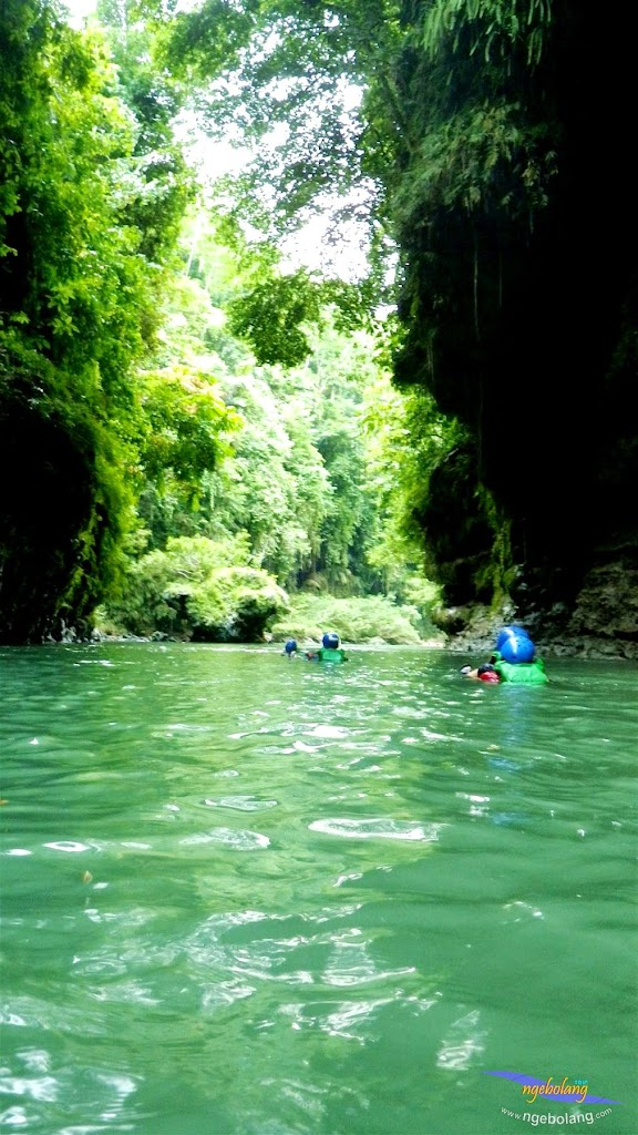 green canyon madasari 10-12 april 2015 pentax  57