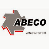 Abeco Die Casting