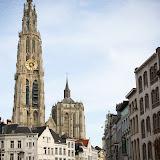 Belgium - Antwerpen - Vika-2613.jpg