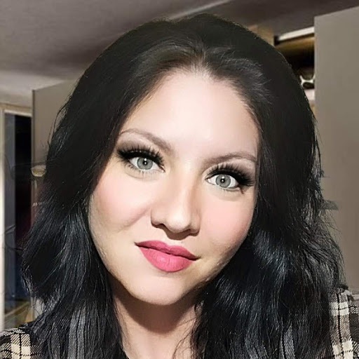 Kathleen Albuquerque Photo 1