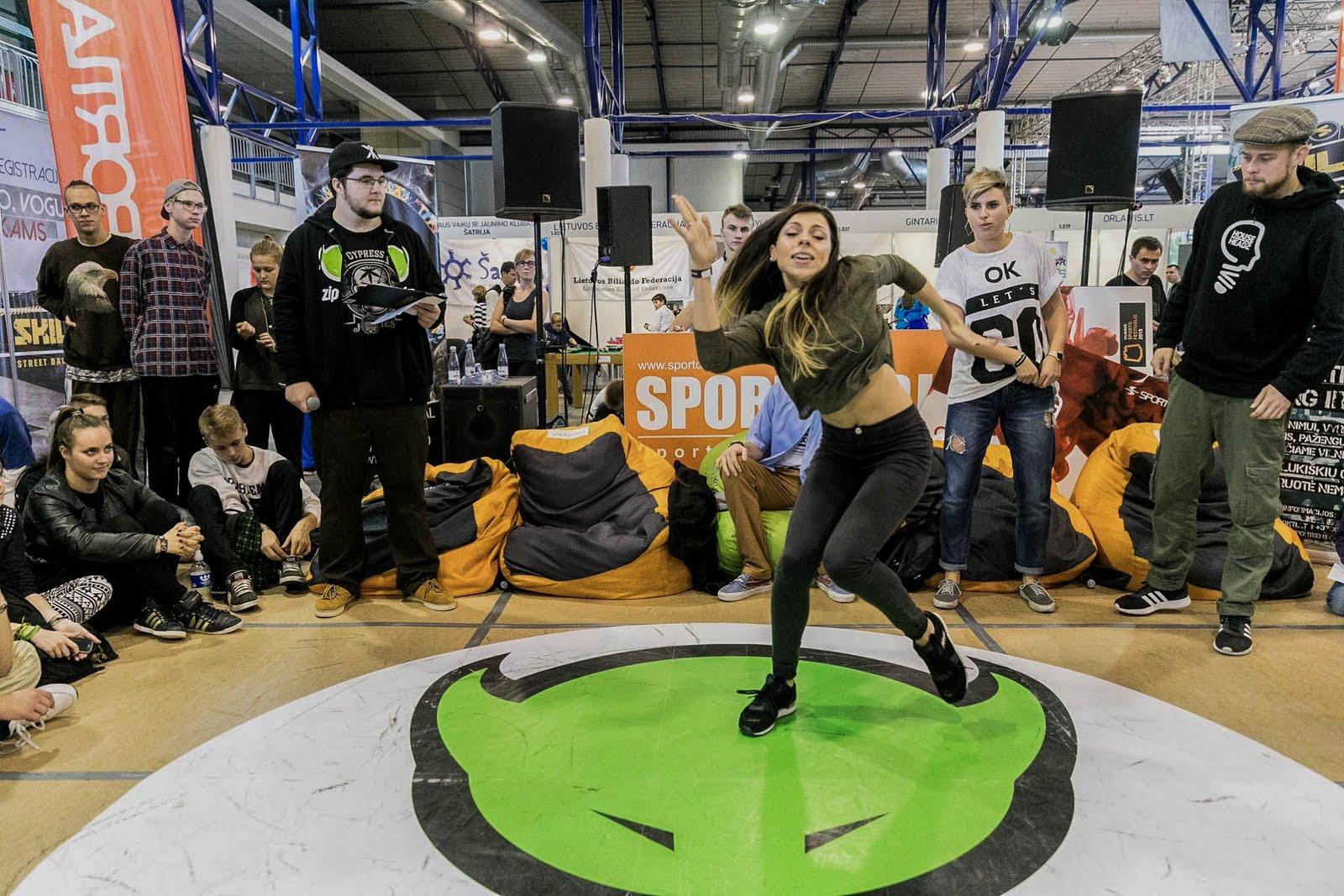 ZIPFM šokių kovos (Litexpo paruoda) - zipfmxskillz-8.jpg