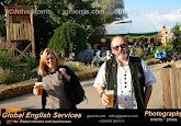 WienerWiesn03Oct_032 (1024x683).jpg