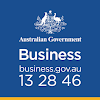 BusinessGovAu