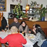 20120309 Clubabend Maerz - DSC_0548.JPG