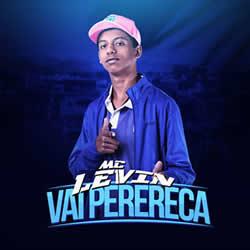 Perereca Vai Vai - MC Levin DOWNLOAD GRÁTIS