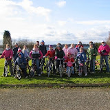 GrafhamWaterCycleRide