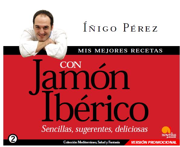 2 colecciones de varios libros de cocina (recetas) [Espa�ol][PDF][29.09.13]