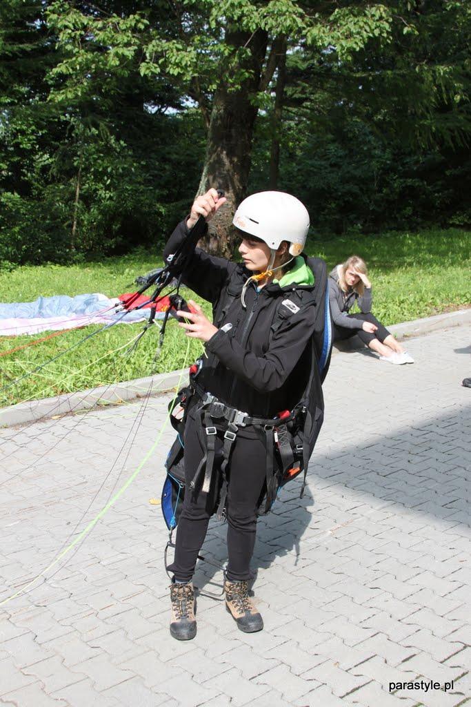 Szkolenia paralotniowe Lipiec 2012 - IMG_4099.JPG