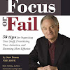 SteveNortonFocusOrFail Book.jpg