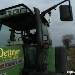 Osterfeuerfahren 2008 - DSCF0071-kl.JPG