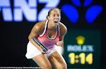 Madison Keys - 2016 Australian Open -DSC_3967-2.jpg